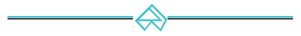 avid-digital-works-blog-breaker-trans