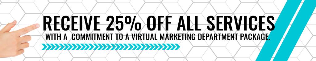 virtual-marketing-department-ad