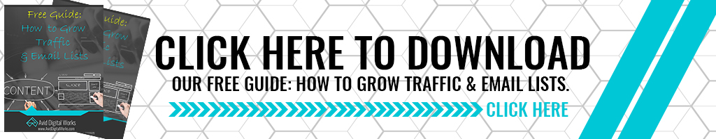 how-to-grow-email-list-banner
