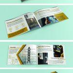 Stockton Brochure