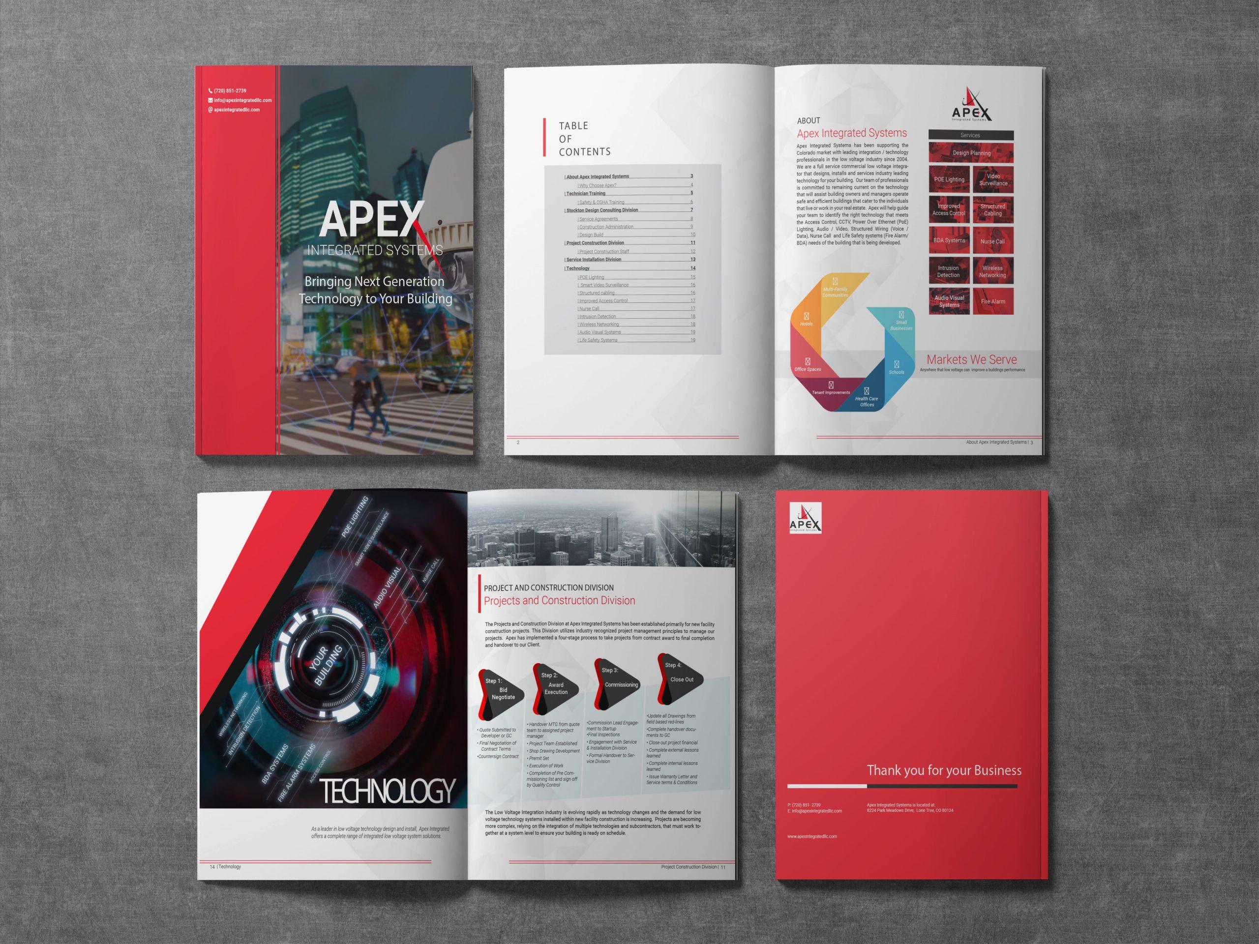apex-booklet-mockup