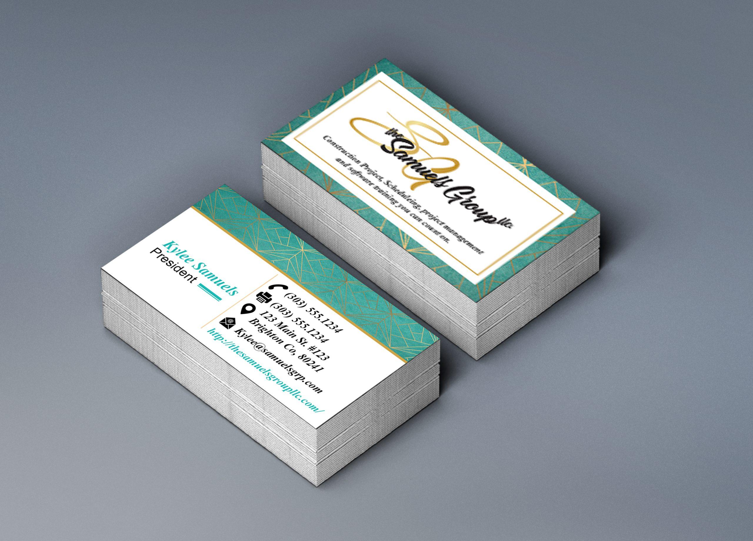 business-card-mockups-2