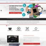 elinetechnology-webdesign