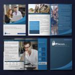 IP Secure HR Booklet